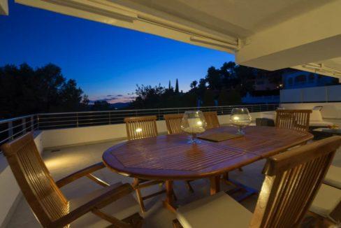 villa1125bedroomscanfurnet37