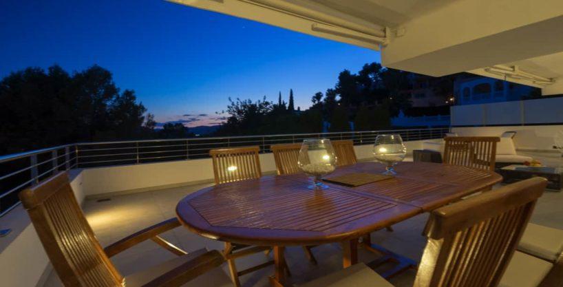 villa1125bedroomscanfurnet37.jpg