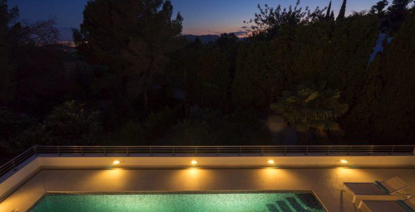 villa1125bedroomscanfurnet38.jpg