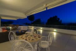villa1125bedroomscanfurnet39