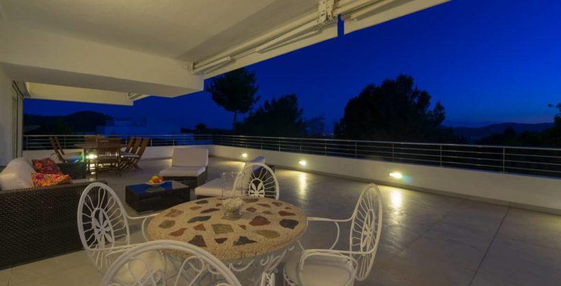 villa1125bedroomscanfurnet39.jpg