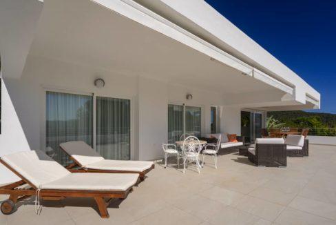 villa1125bedroomscanfurnet5