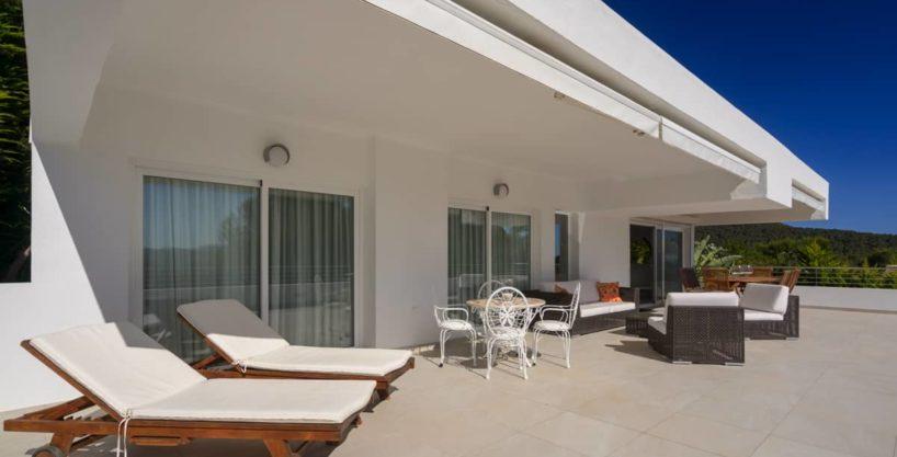 villa1125bedroomscanfurnet5.jpg