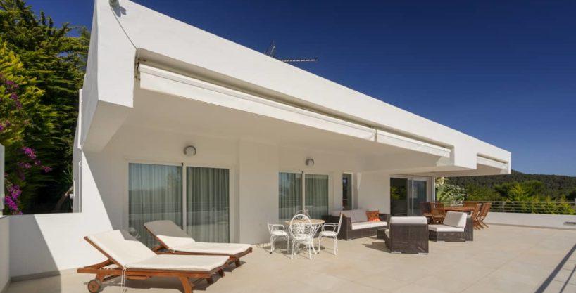 villa1125bedroomscanfurnet6.jpg