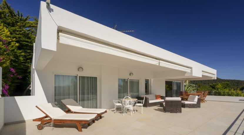 villa1125bedroomscanfurnet6