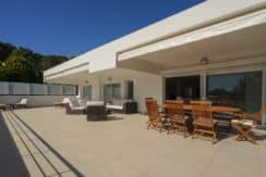 villa1125bedroomscanfurnet7
