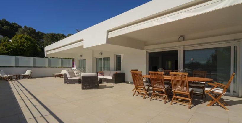 villa1125bedroomscanfurnet7.jpg