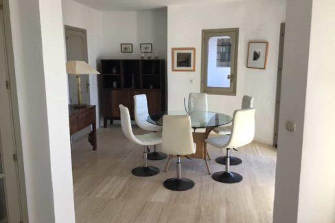 villa955bedroomsescubells21