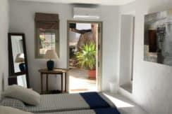 villa955bedroomsescubells24