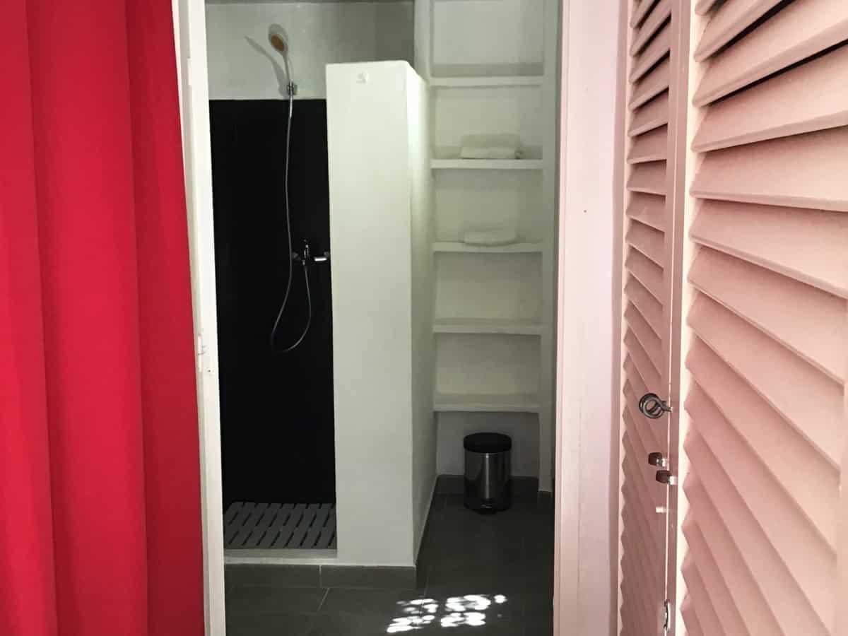 villa955bedroomsescubells25_Fotor