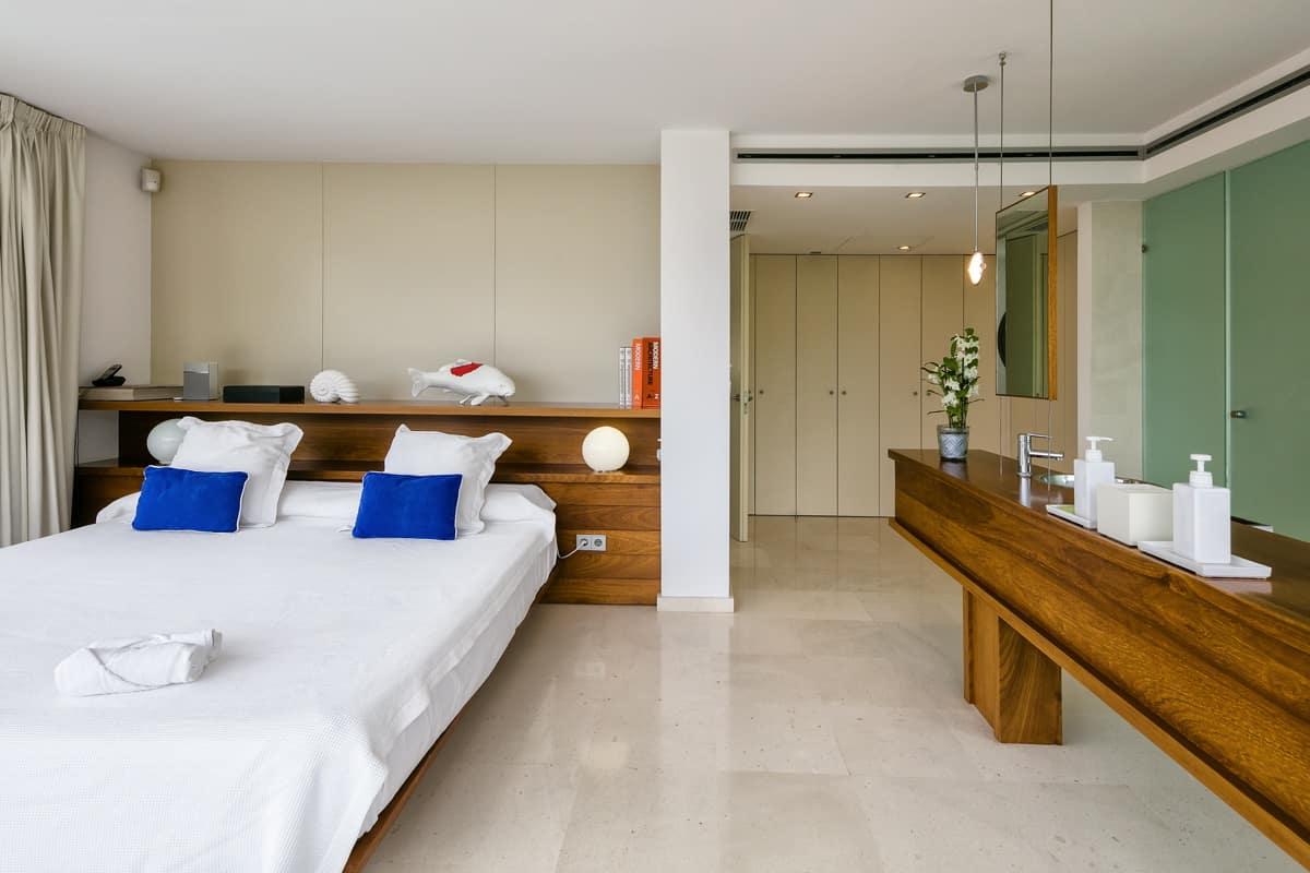 villa2223bedroomscalavadella0