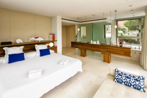 villa2223bedroomscalavadella1