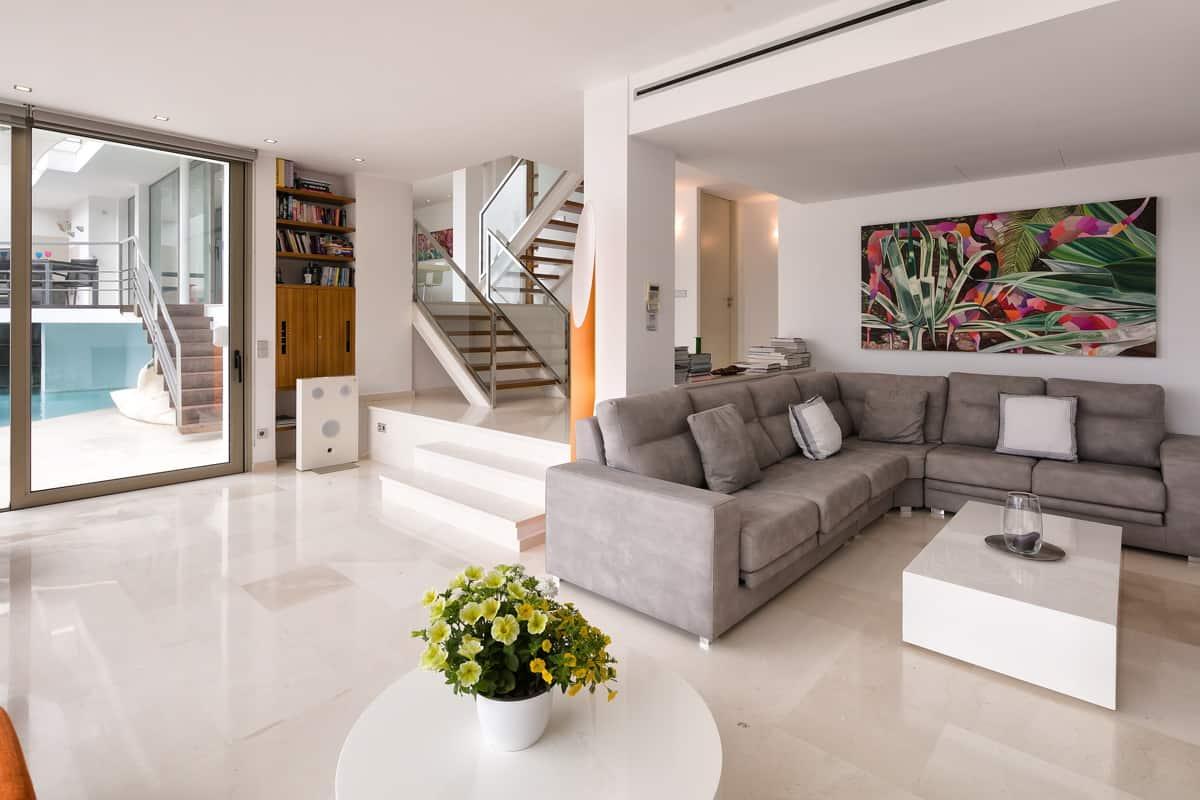 villa2223bedroomscalavadella10