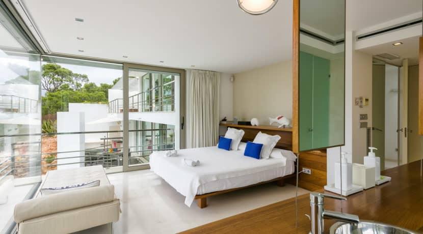 villa2223bedroomscalavadella2