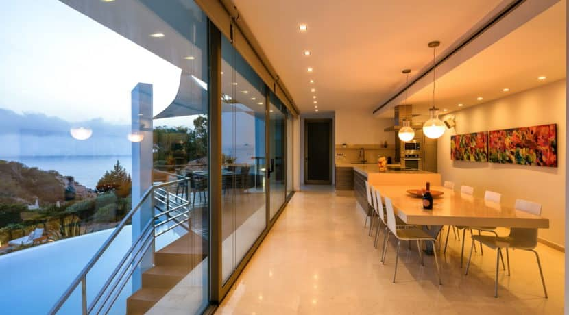 villa2223bedroomscalavadella20