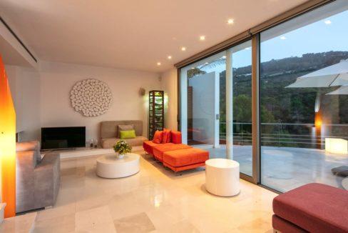 villa2223bedroomscalavadella21