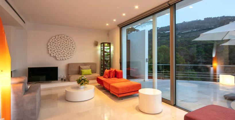 villa2223bedroomscalavadella21.jpg