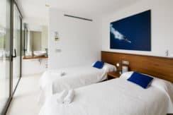 villa2223bedroomscalavadella3
