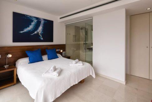villa2223bedroomscalavadella5