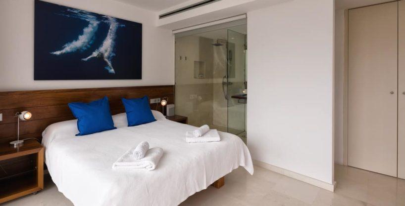 villa2223bedroomscalavadella5.jpg