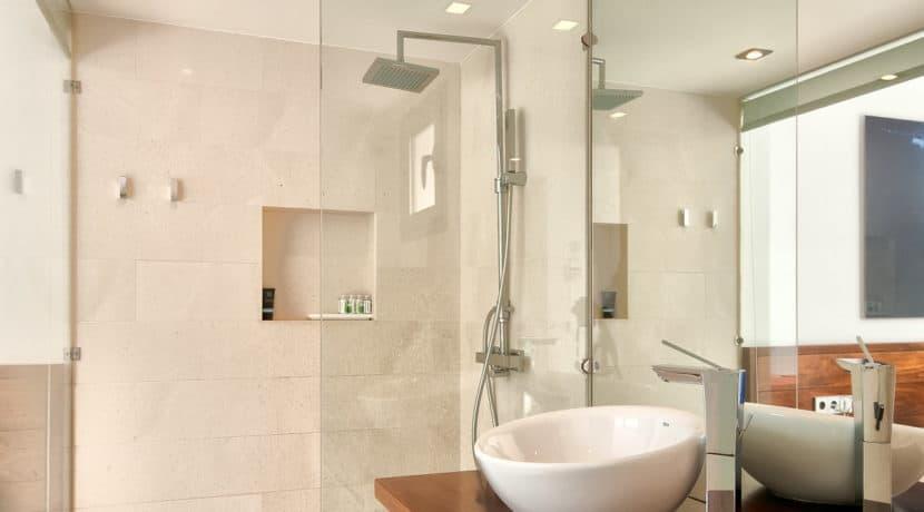 villa2223bedroomscalavadella6