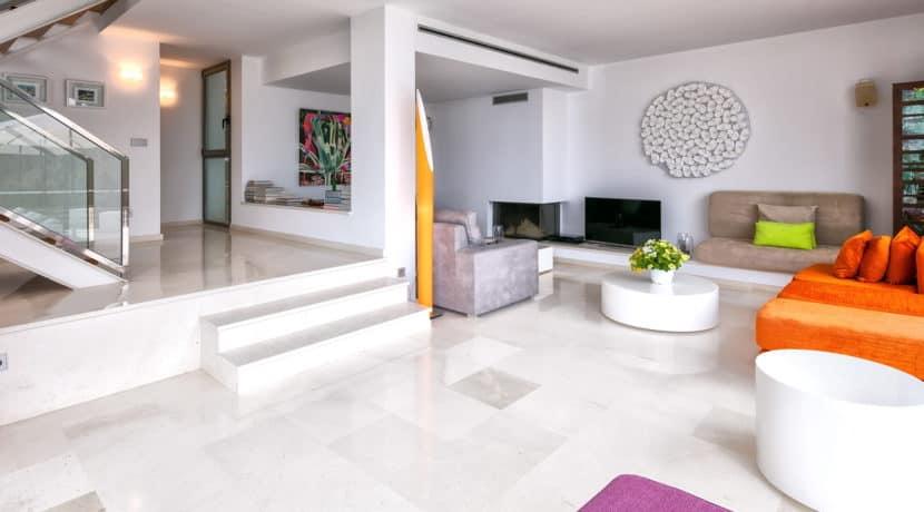 villa2223bedroomscalavadella9