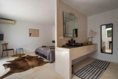 villa3015bedroomsrocallisa15