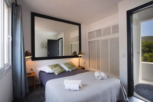 villa3015bedroomsrocallisa23
