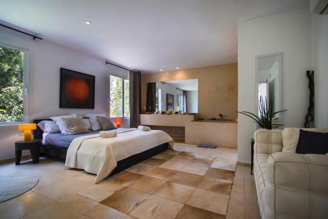 villa3015bedroomsrocallisa25