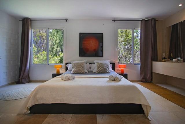 villa3015bedroomsrocallisa27