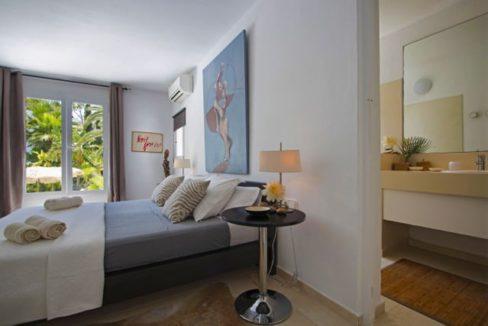 villa3015bedroomsrocallisa28