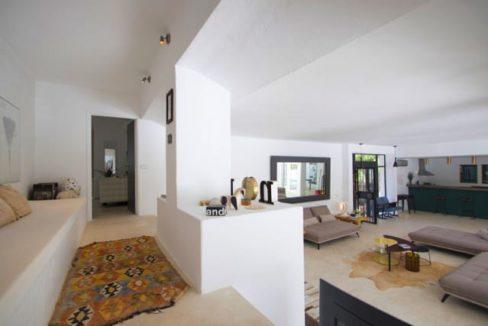 villa3015bedroomsrocallisa32