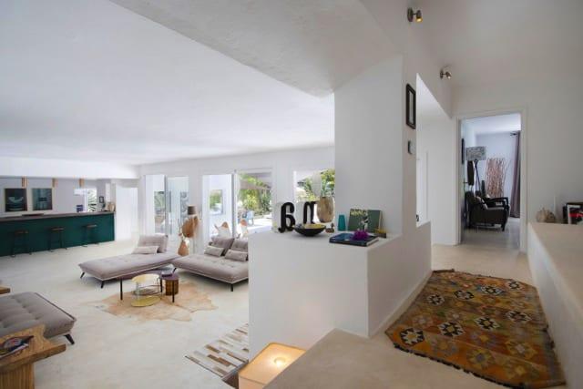villa3015bedroomsrocallisa33