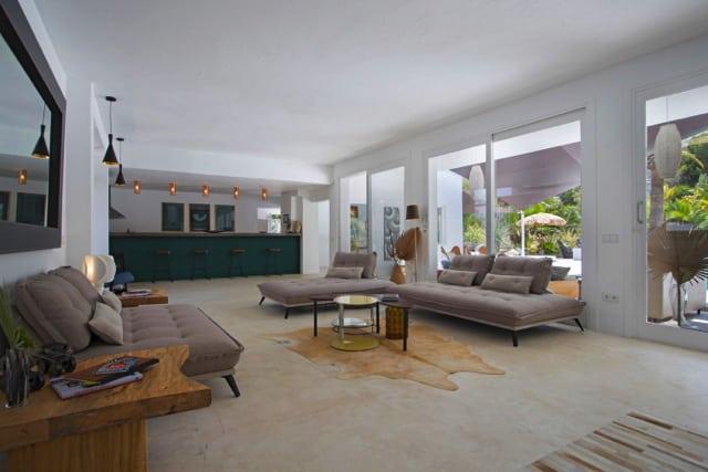 villa3015bedroomsrocallisa34
