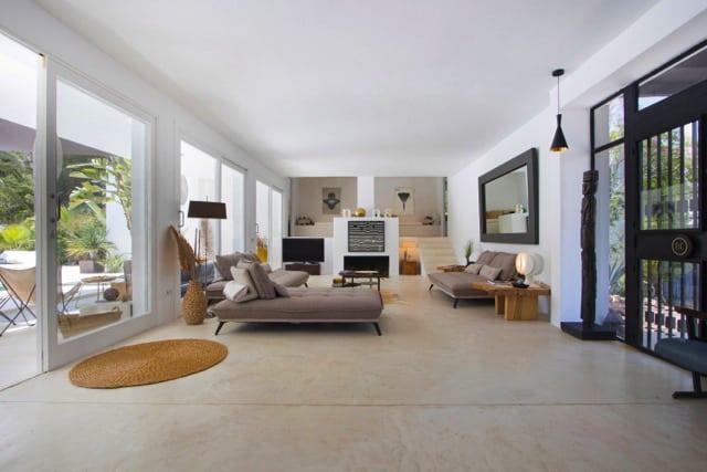 villa3015bedroomsrocallisa37
