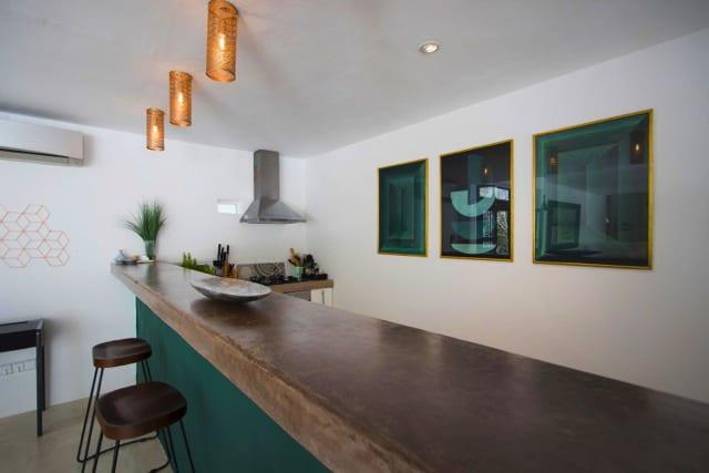 villa3015bedroomsrocallisa40