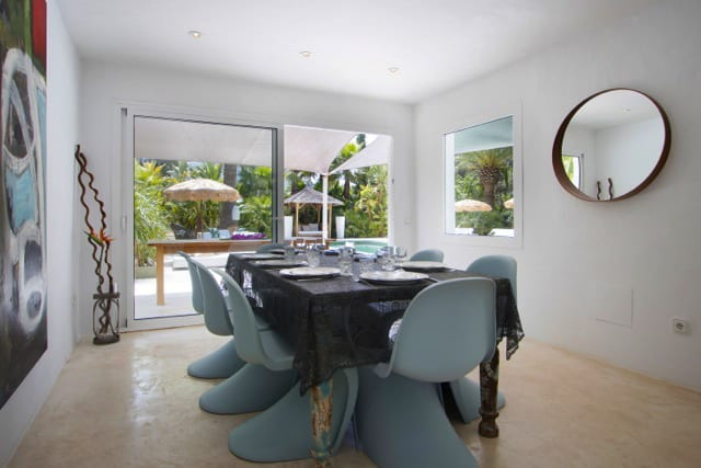 villa3015bedroomsrocallisa44