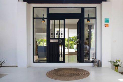 villa3015bedroomsrocallisa48
