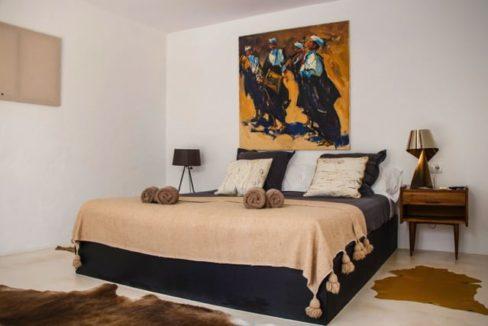 villa3015bedroomsrocallisa50
