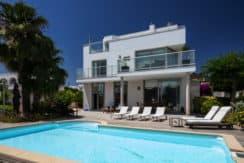 villa984bedroomssacarroca0