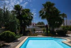 villa984bedroomssacarroca1