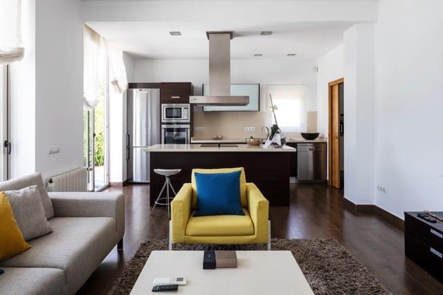 villa984bedroomssacarroca10