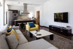villa984bedroomssacarroca11