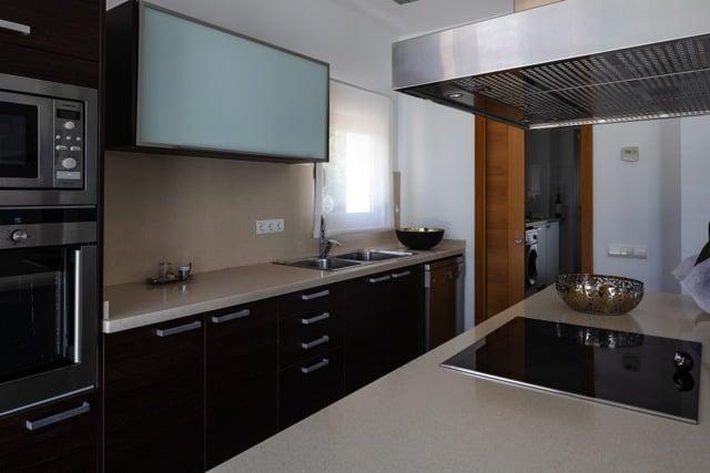 villa984bedroomssacarroca13