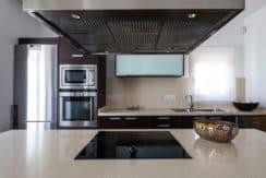 villa984bedroomssacarroca14