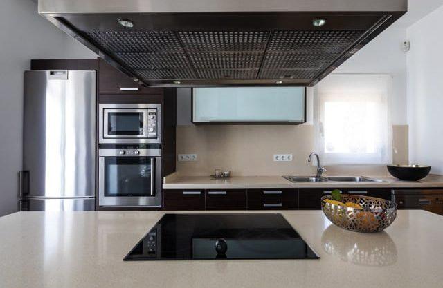 villa984bedroomssacarroca14.jpg