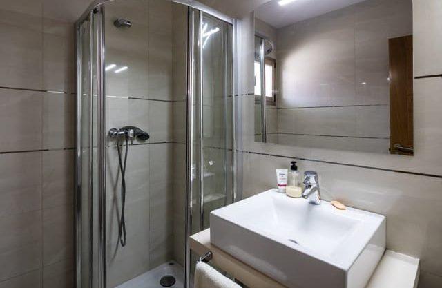 villa984bedroomssacarroca15.jpg
