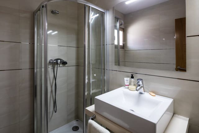 villa984bedroomssacarroca15
