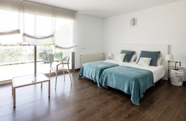 villa984bedroomssacarroca17.jpg