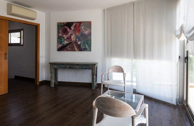villa984bedroomssacarroca18.jpg